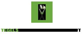 Bouwmaterialen De Witte Logo